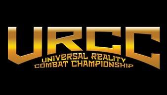 Universal Reality Combat Championship
