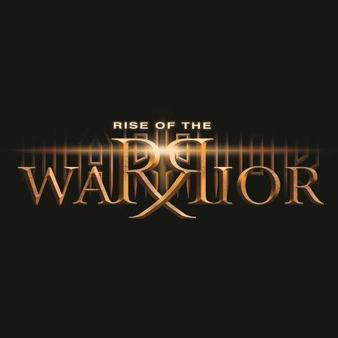 Rise Of The Warrior