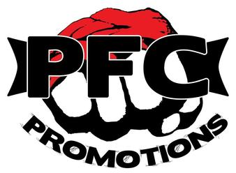 PFC Promotions