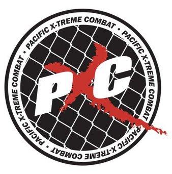 Pacific X-treme Combat