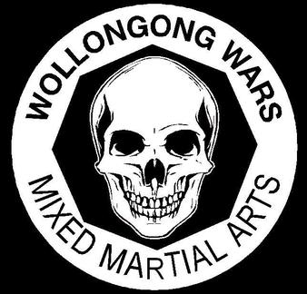 Wollongong Wars