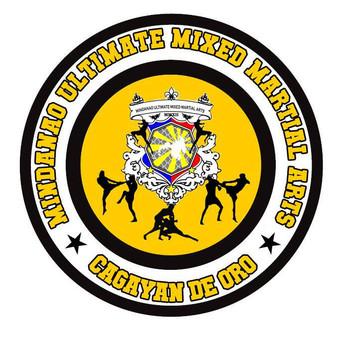 Mindanao Ultimate MMA
