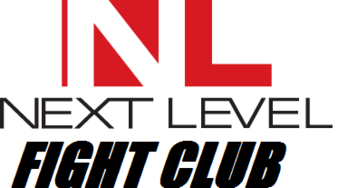 Next Level Fight Club