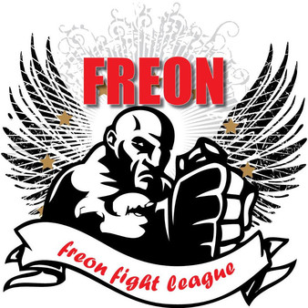 FREON Promotions
