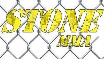 Stone MMA