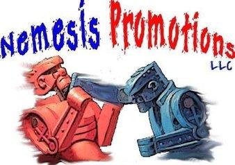 Nemesis Promotions