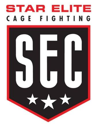 Star Elite Cage Fighting