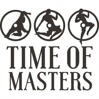 Time of Masters