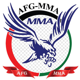 Afghanistan Fighting Championship