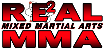 Real Mixed Martial Arts