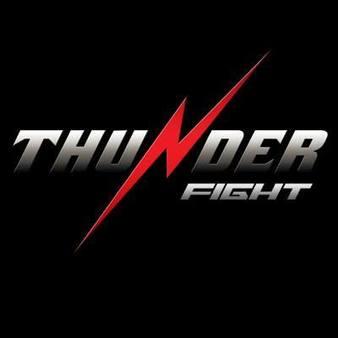 Thunder Fight