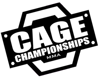 Cage Championships MMA