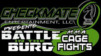 Checkmate Entertainment, LLC