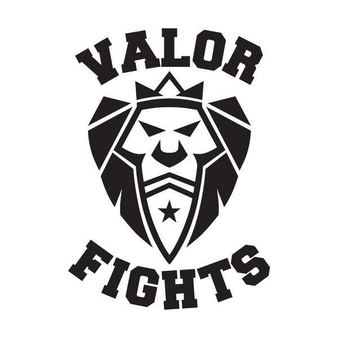 Valor Fights