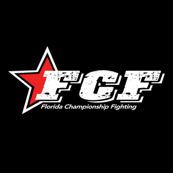 Florida Championship Fighting