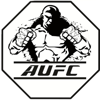 Arabic Ultimate Fighting Championship