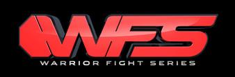 Warrior Fight Series