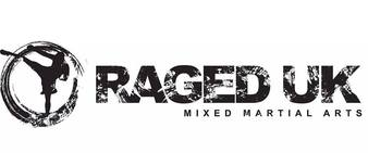Raged MMA UK