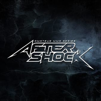 Aftershock MMA