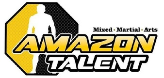 Amazon Talent