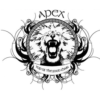 Apex Fight