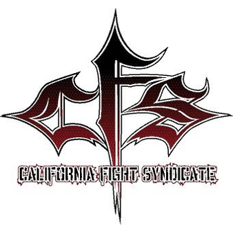 california fight syndicate cfs mma promoter tapology