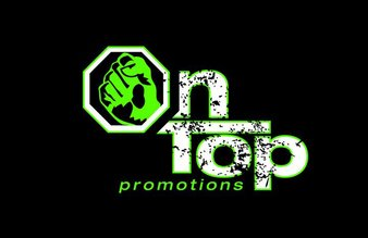 On Top Promotions
