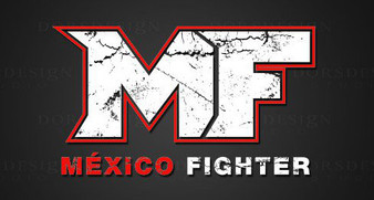 Mexico Fighter
