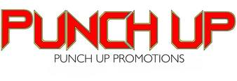 Punch Up Promotions