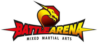 Battle Arena Mixed Martial Arts