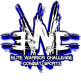 Elite Warrior Challenge