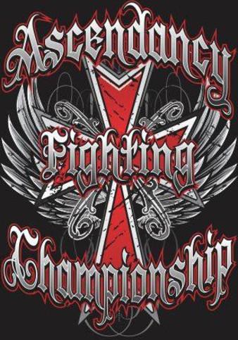 Ascendancy Fighting Championship