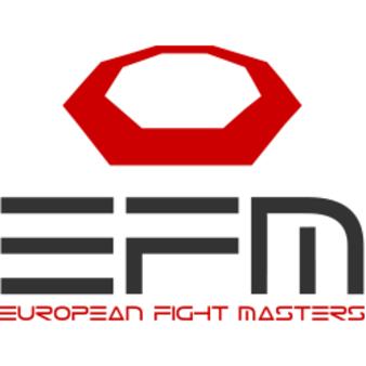 European Fight Masters