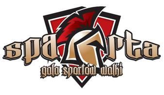 Gala Sportów Walki Sparta