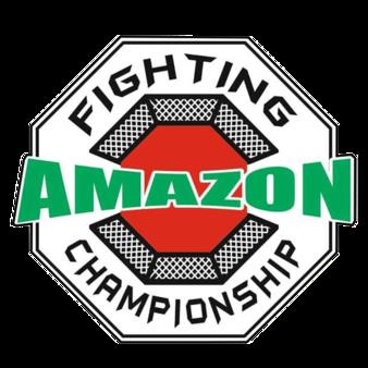 Amazon Fighting Championship