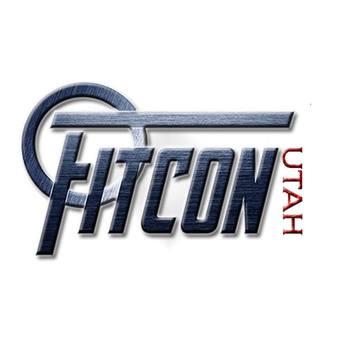FitCon MMA