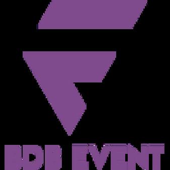 BDB Event
