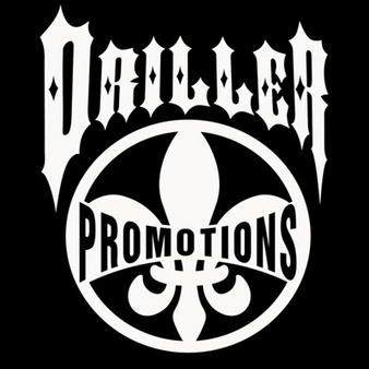 Driller Promotions