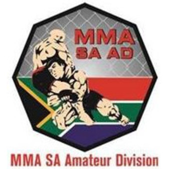 MMA South Africa