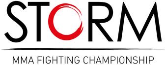 STORM MMA Fighting Championship