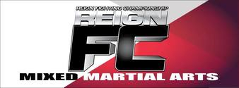 Reign Fighting Championships