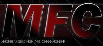 Montenegro Fighting Championship