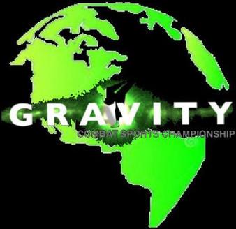 Gravity Combat Sports Championship