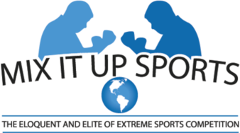 Mix It Up Sports