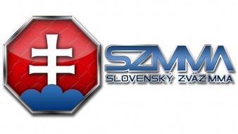 Slovenský Zväz MMA