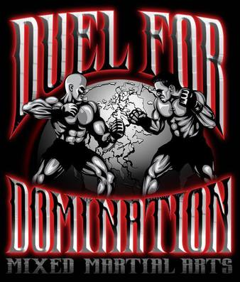 Duel For Domination MMA