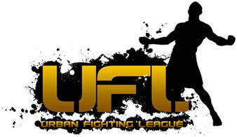 Urban Fight League