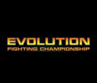 Evolution Fighting Championship