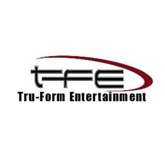 Tru-Form Entertainment