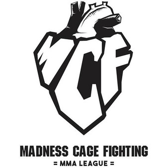 Madness Cage Fighting